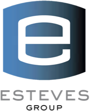 Esteves Group logo